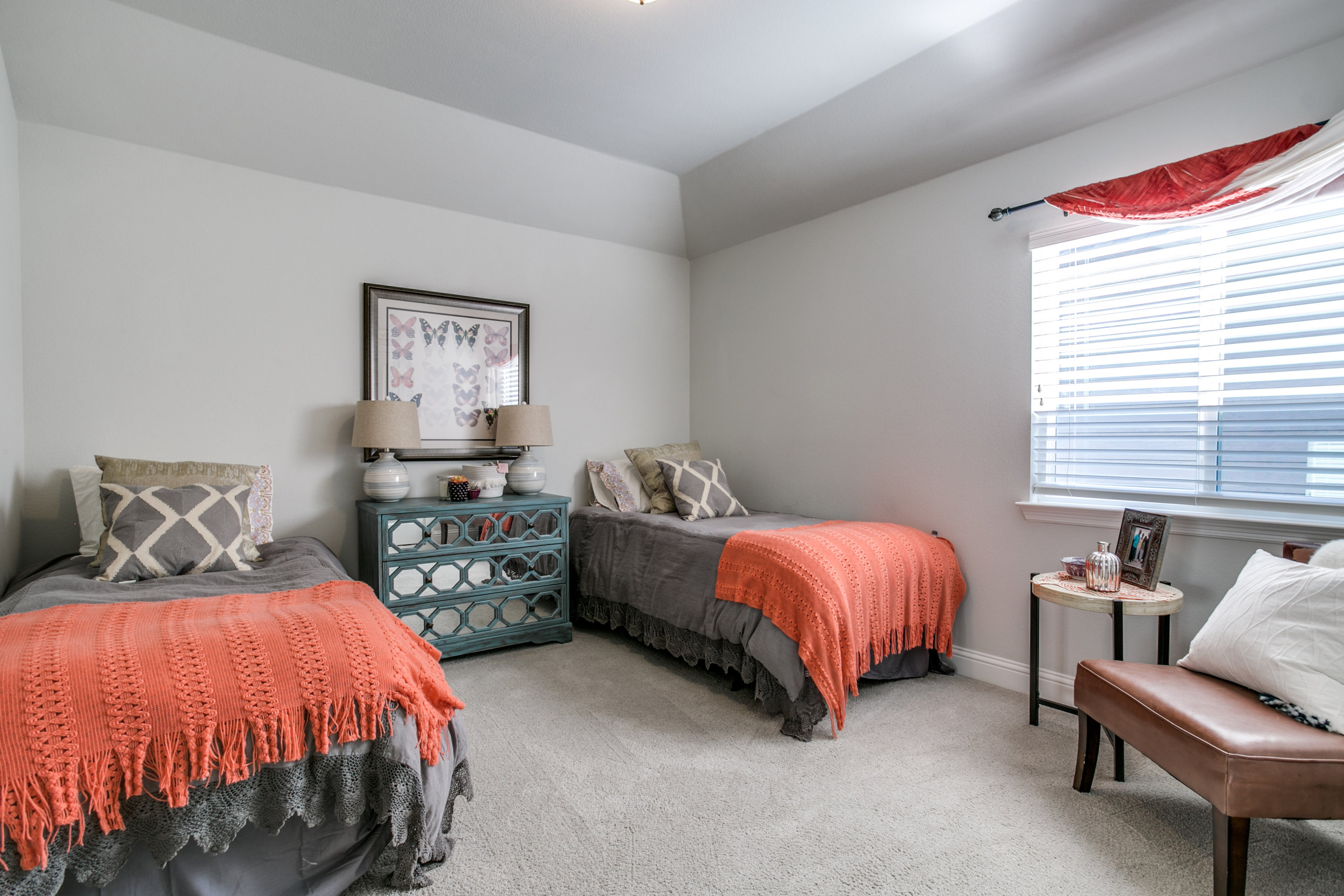 465-travis-st-coppell-tx-High-Res-28.jpg