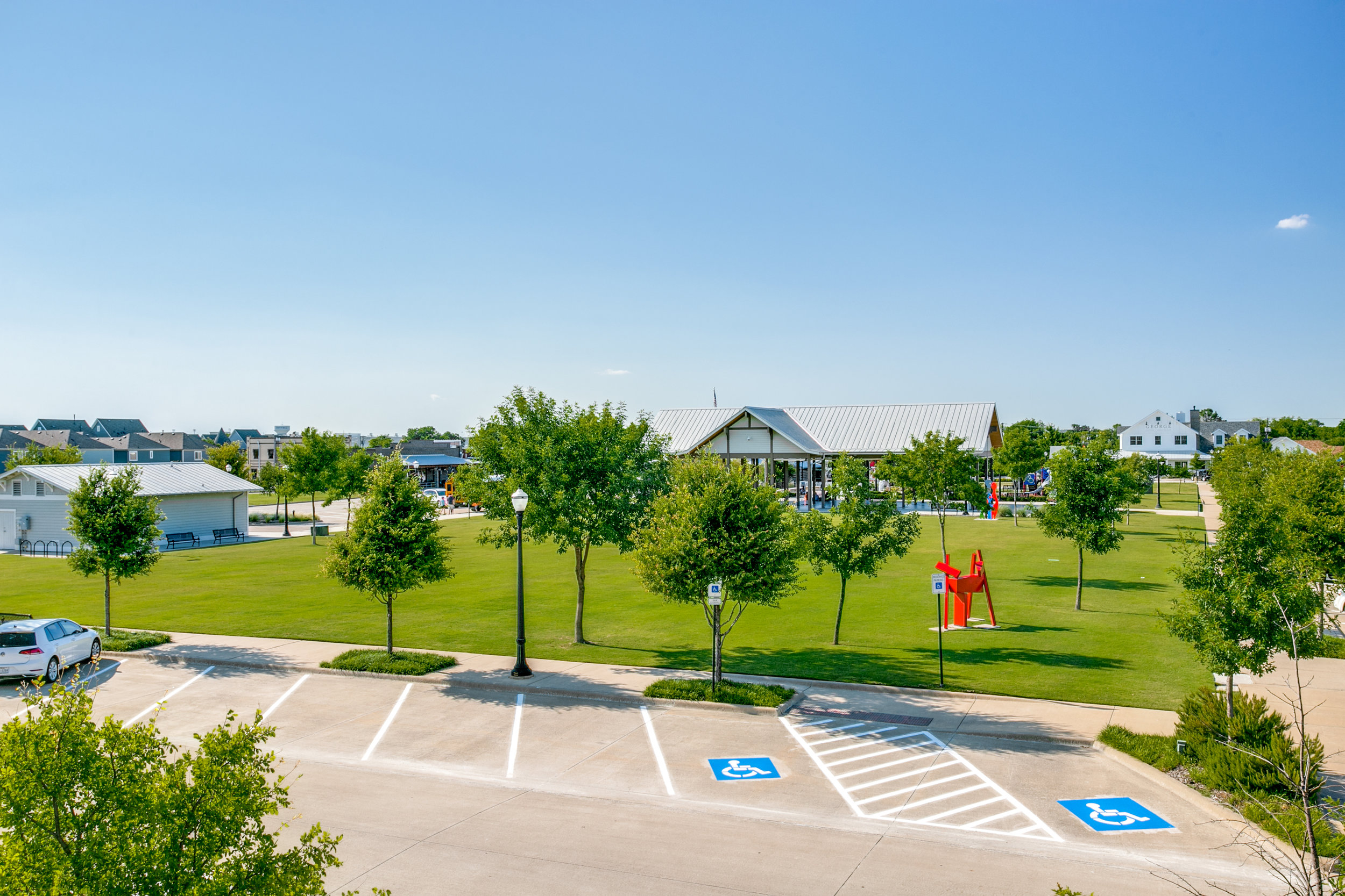 465-travis-st-coppell-tx-High-Res-31.jpg