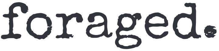 foraged-web.jpg