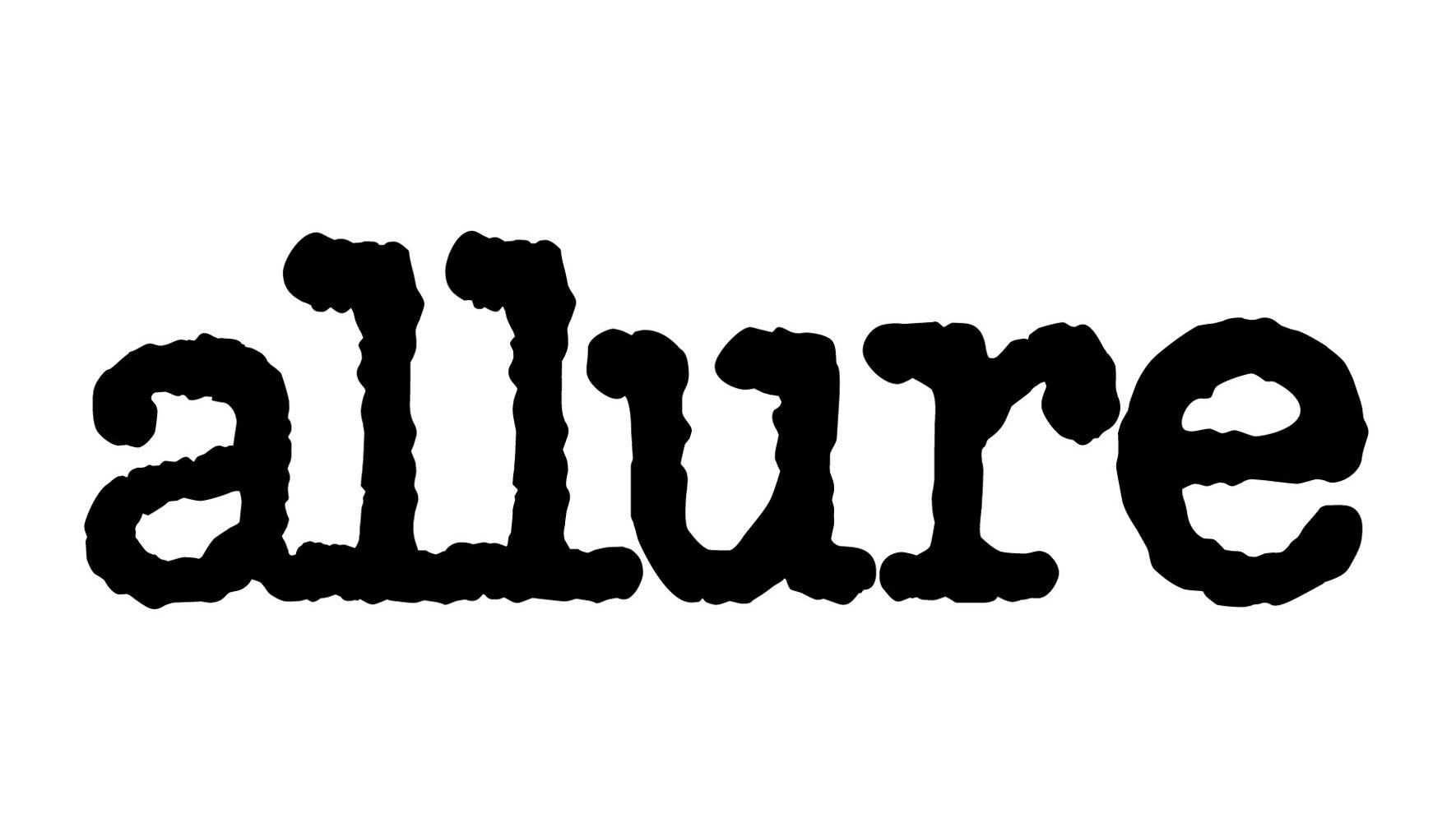 allure-logo-16x9.jpg