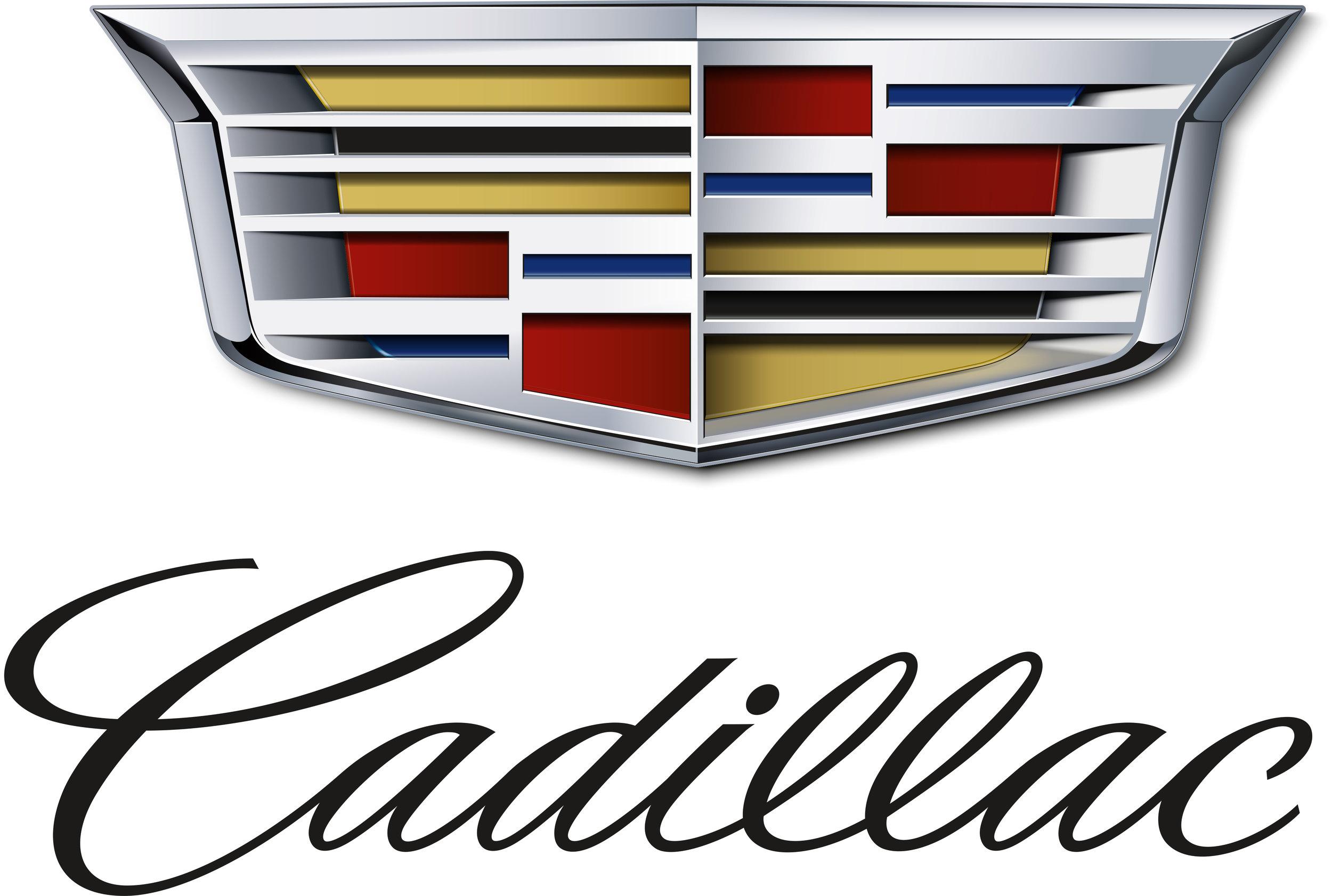 CadillacLogo.jpg