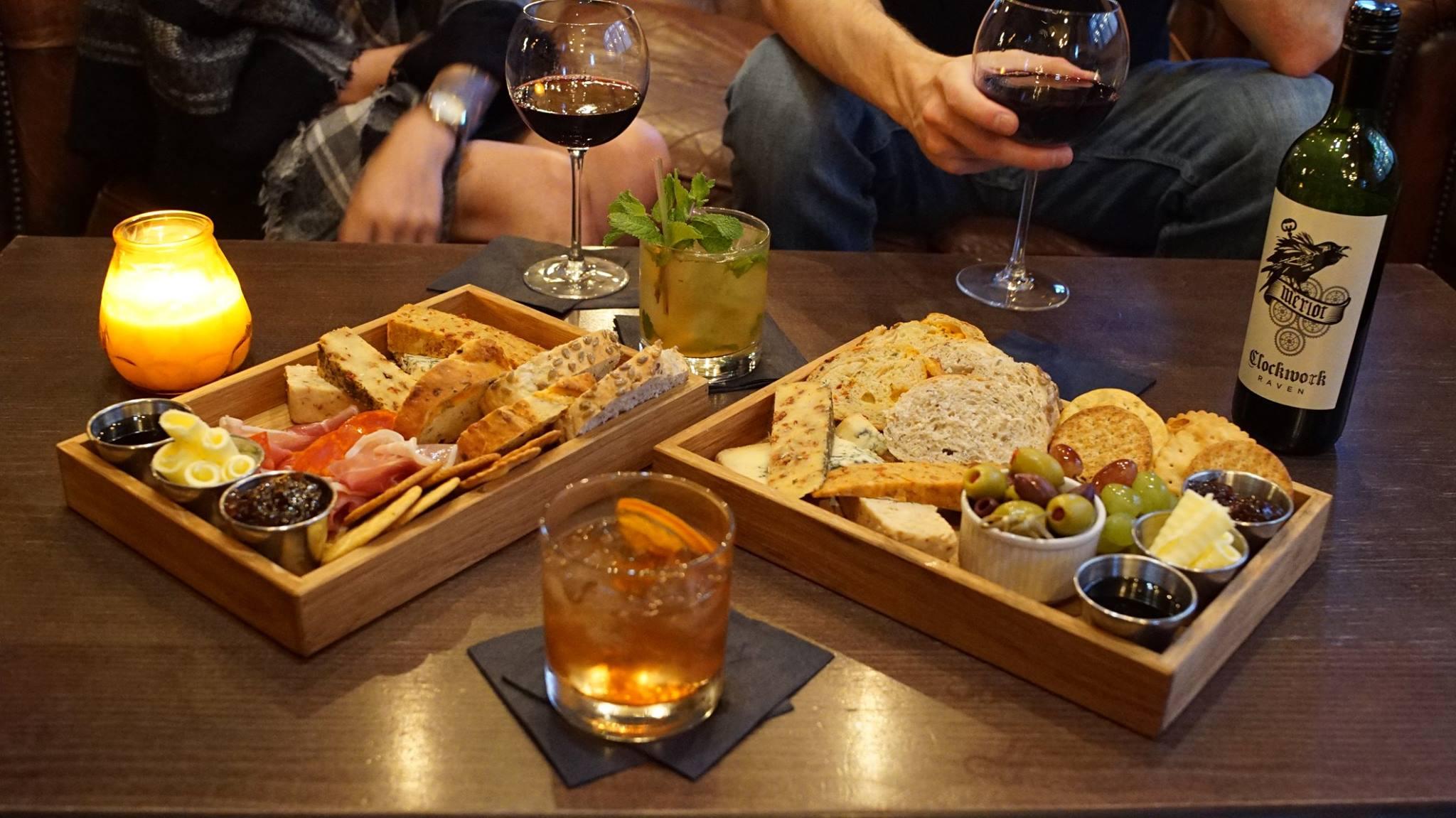The Whiskey Jar Cheese board.jpg