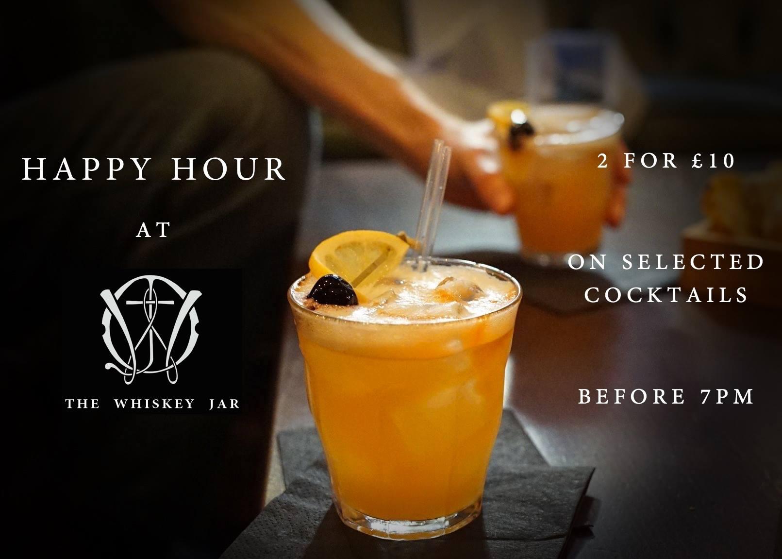 Whiskey Jar Happy hour.jpg