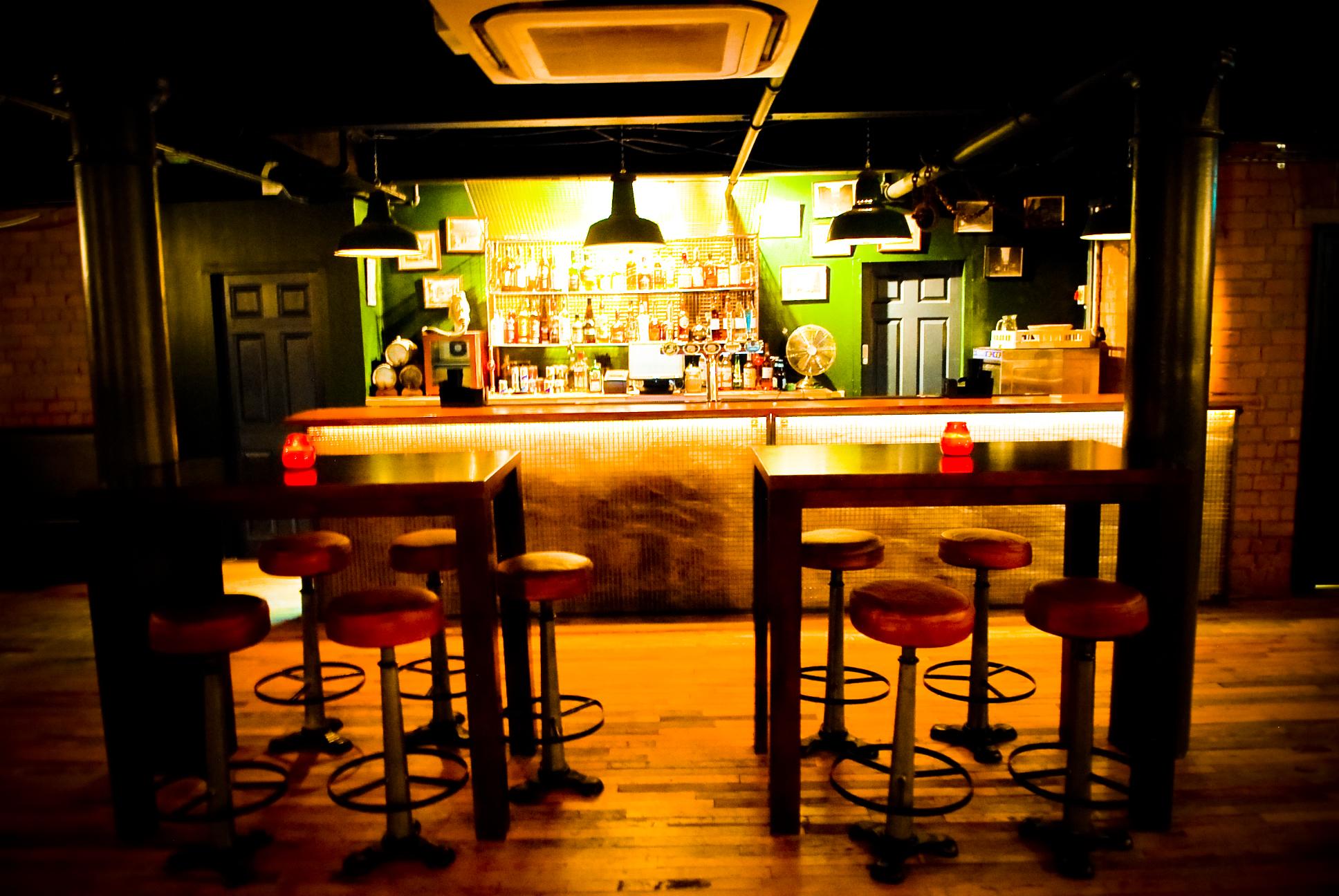 Whiskey-Jar-basement-34-of-42.jpg