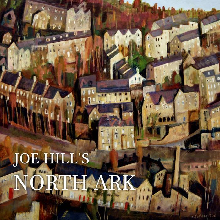 Joe hill north ark.jpg