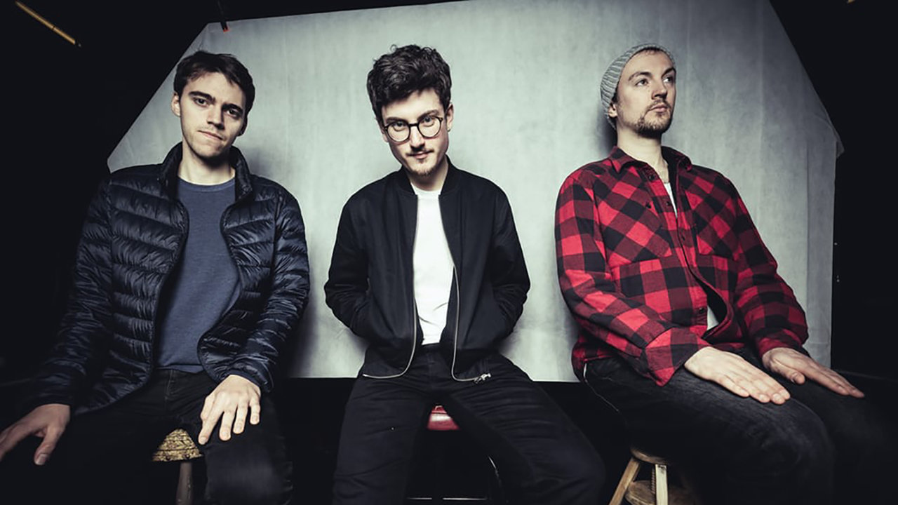 Elliot Galvin Trio.jpg