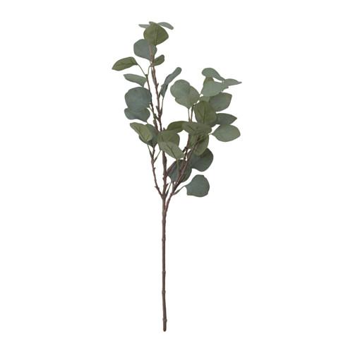 smycka-artificial-leaf-green__0446687_PE596758_S4.JPG