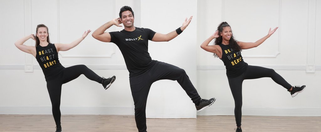 10-Minute-Bollywood-Workout.jpg
