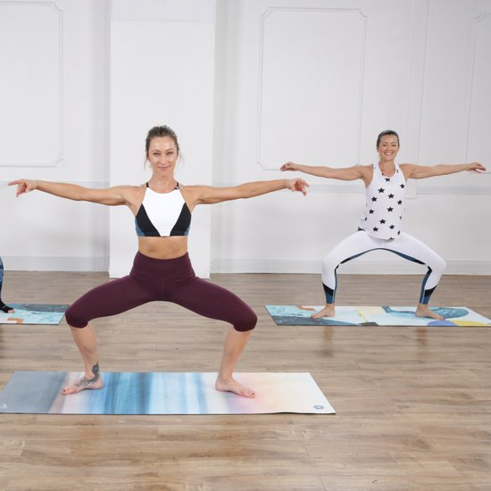 Full-Body--Home-Barre-Workout.jpg