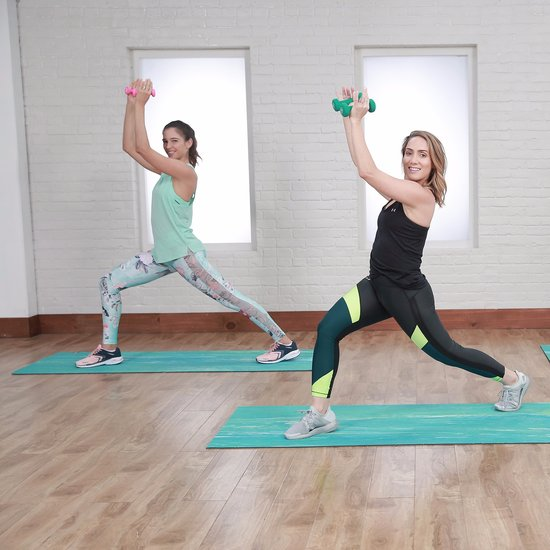 Selena-Gomez-Full-Body-Workout-45-Minute-Workout.jpg