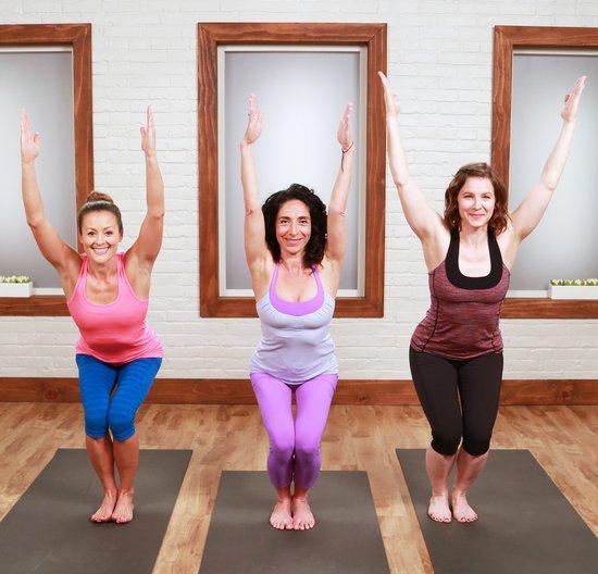 Bikini-Body-Yoga-Workout.jpg