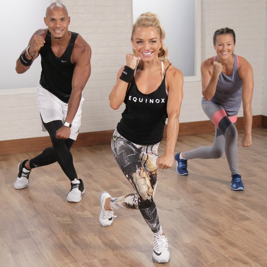 30-Minute-Cardio-Boxing-Workout.jpg