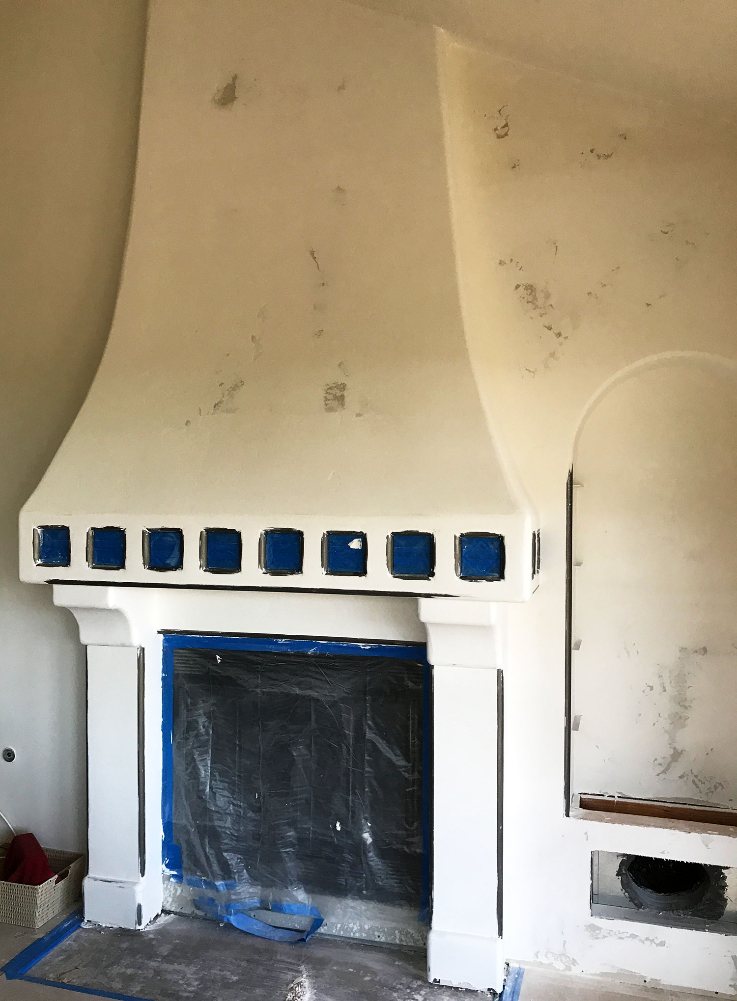 fireplace-unfinshed.jpg