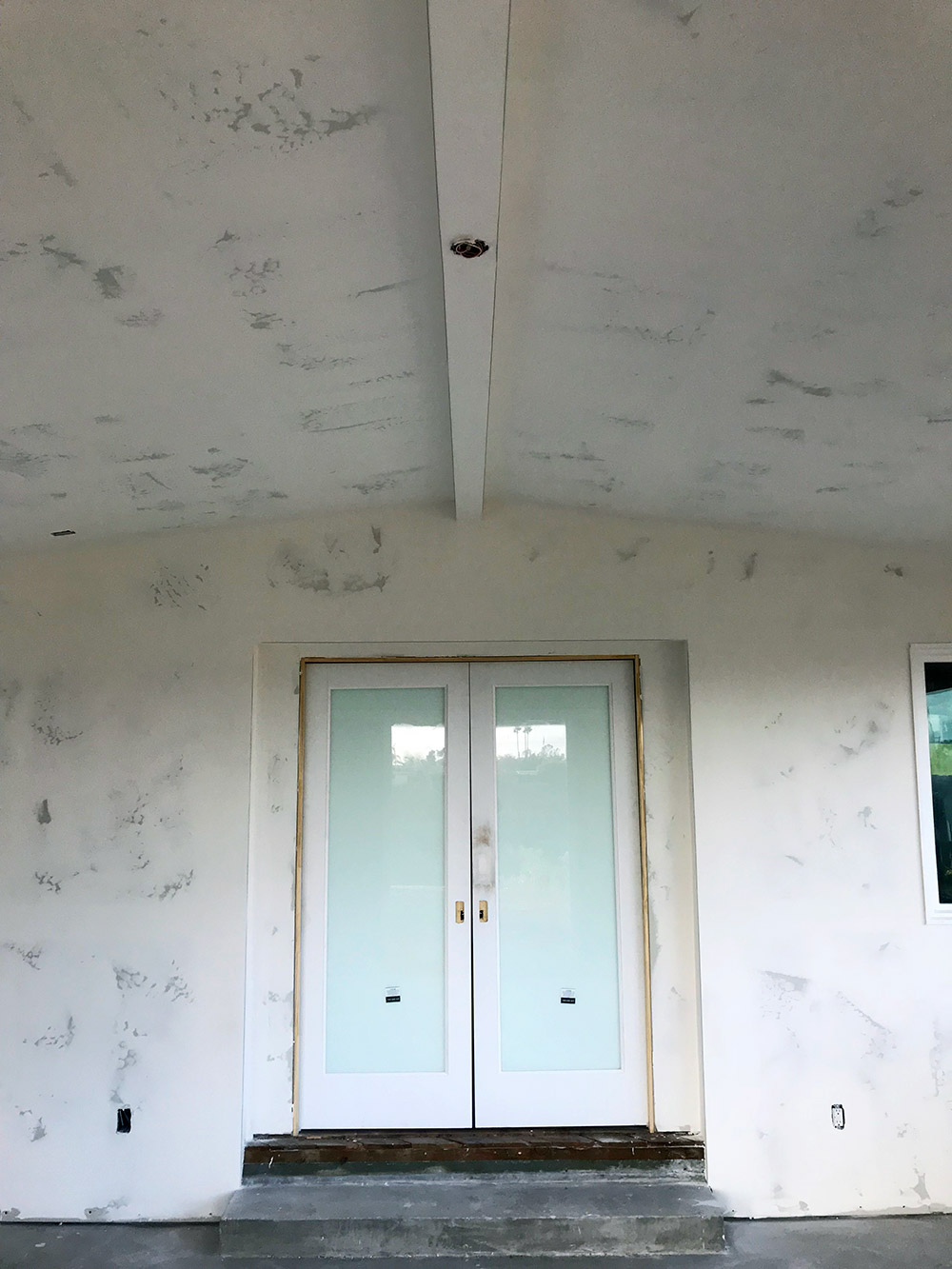 drywall-beam.jpg