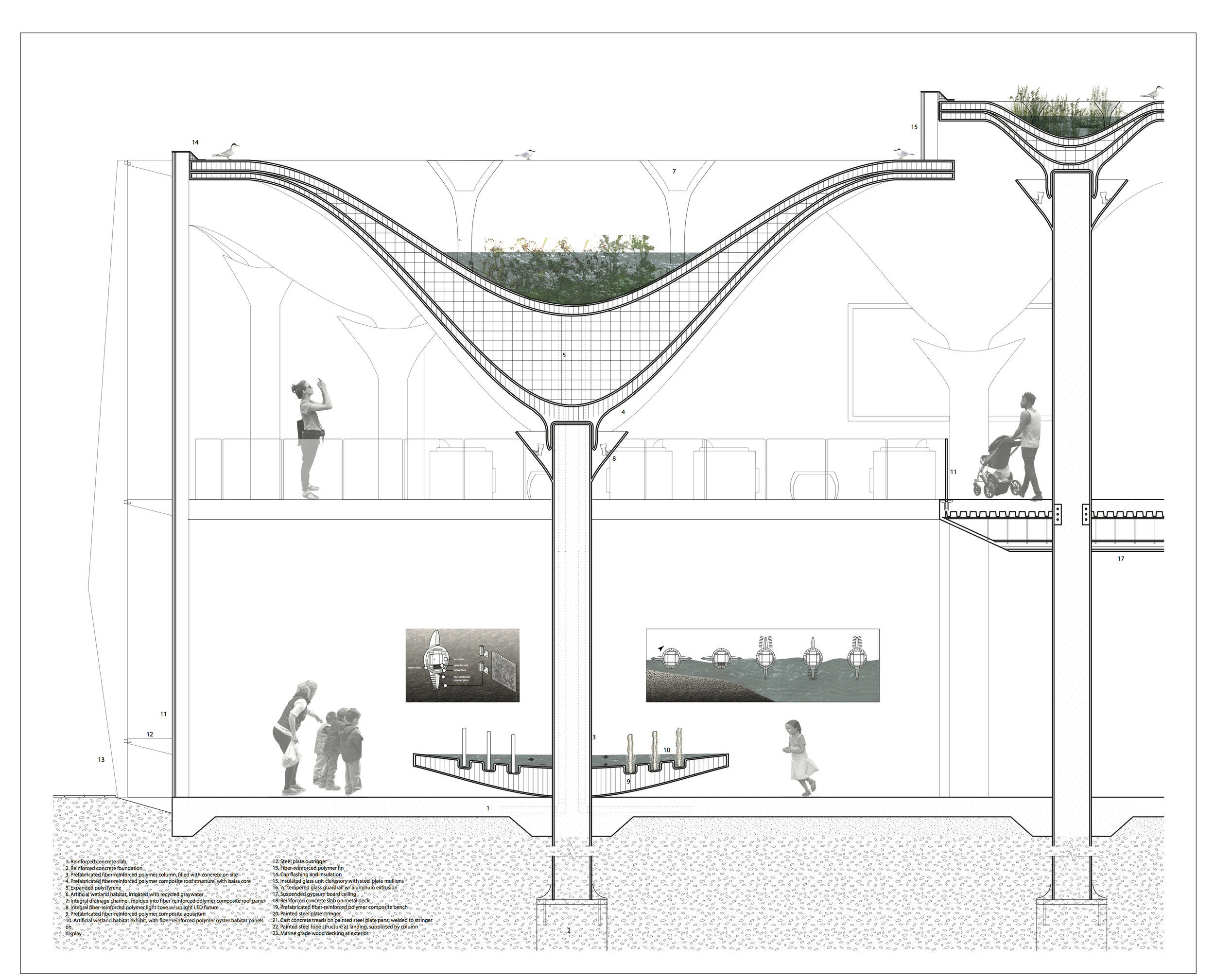Mrnalini Fernanda Wall Section 1.jpg