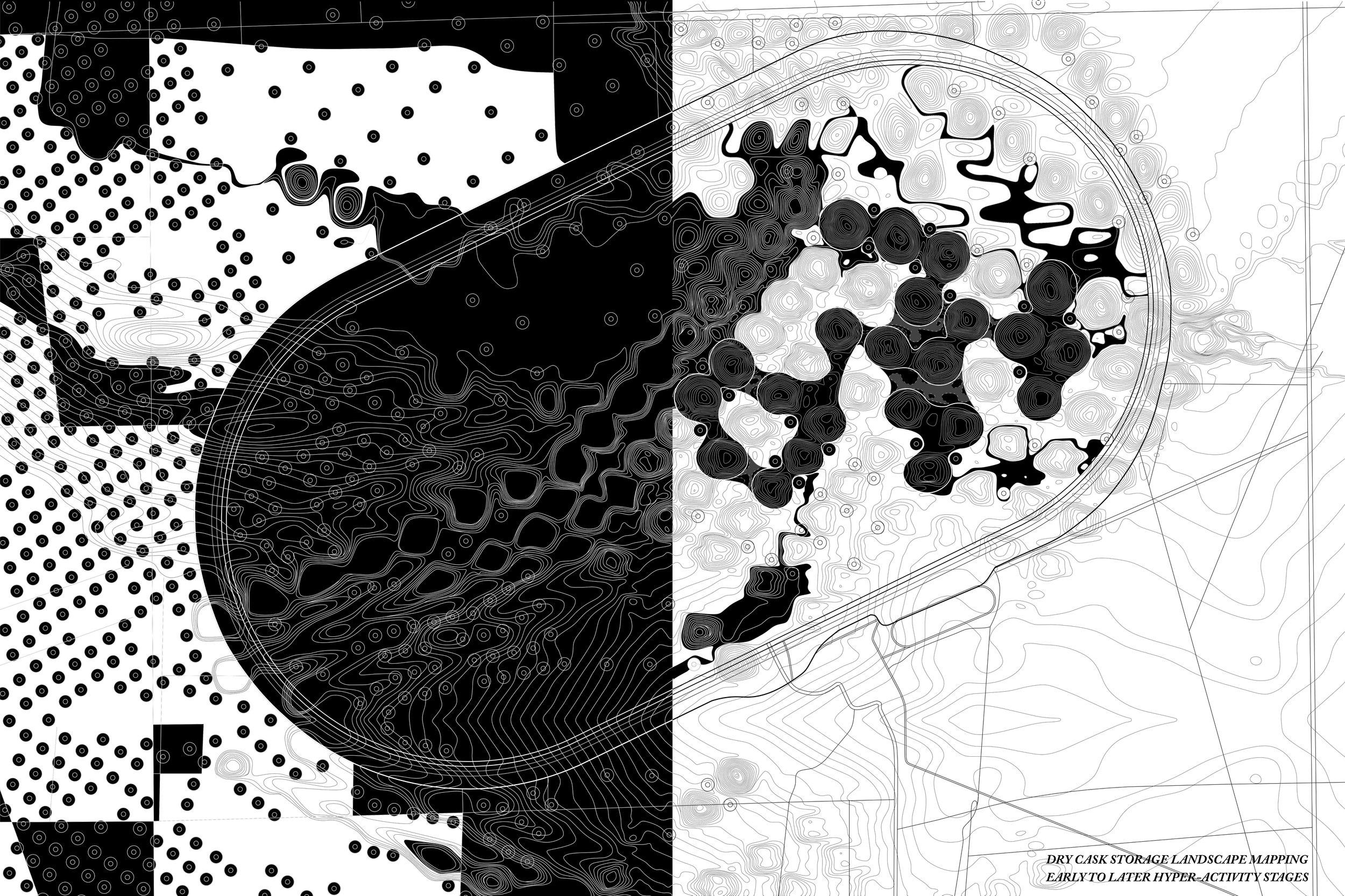 Copy of gpierre_MARCH-607-04_B04b_Site Plan Mapping.jpg