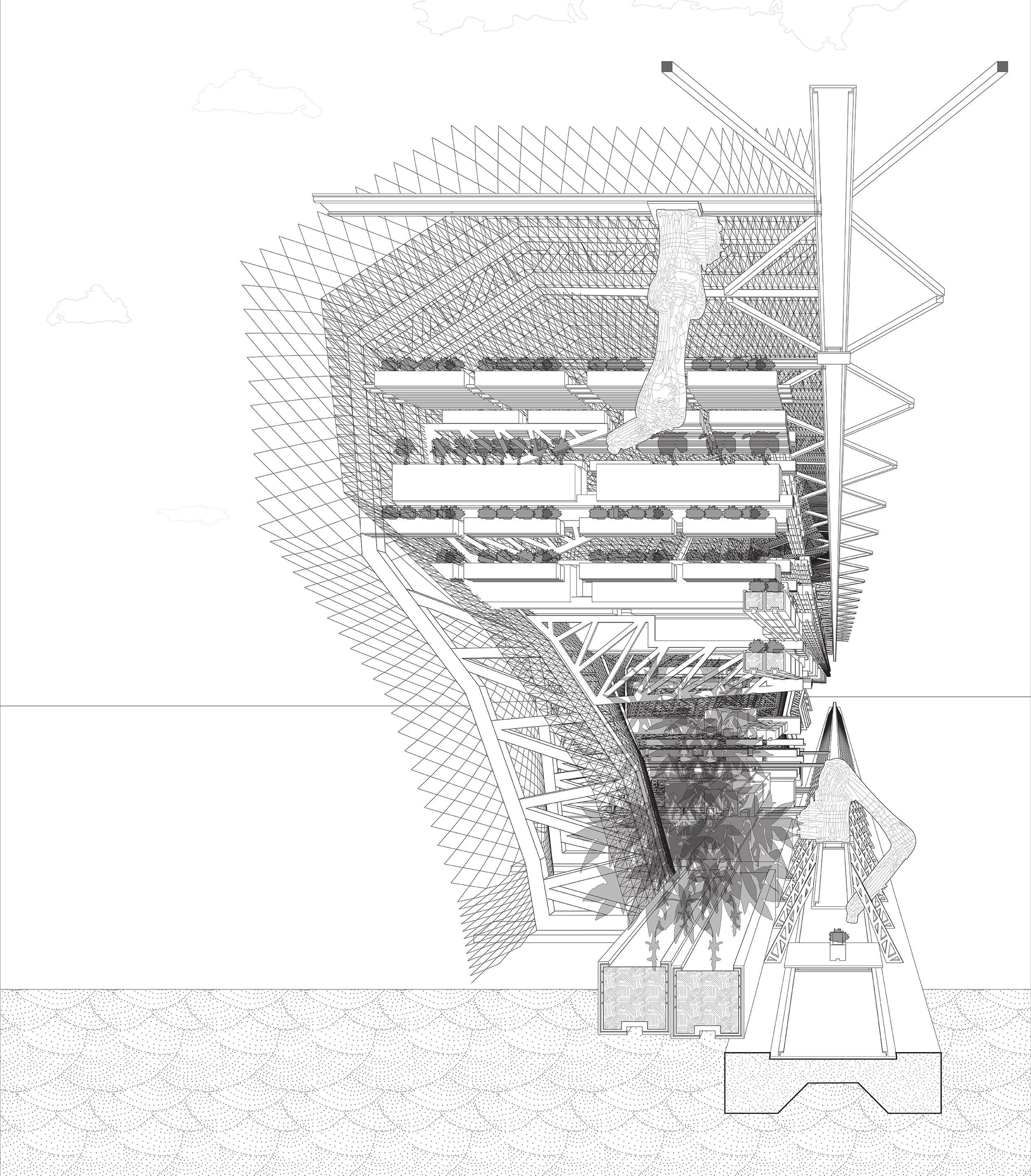 Copy of jsmith_Perspective 2.jpg
