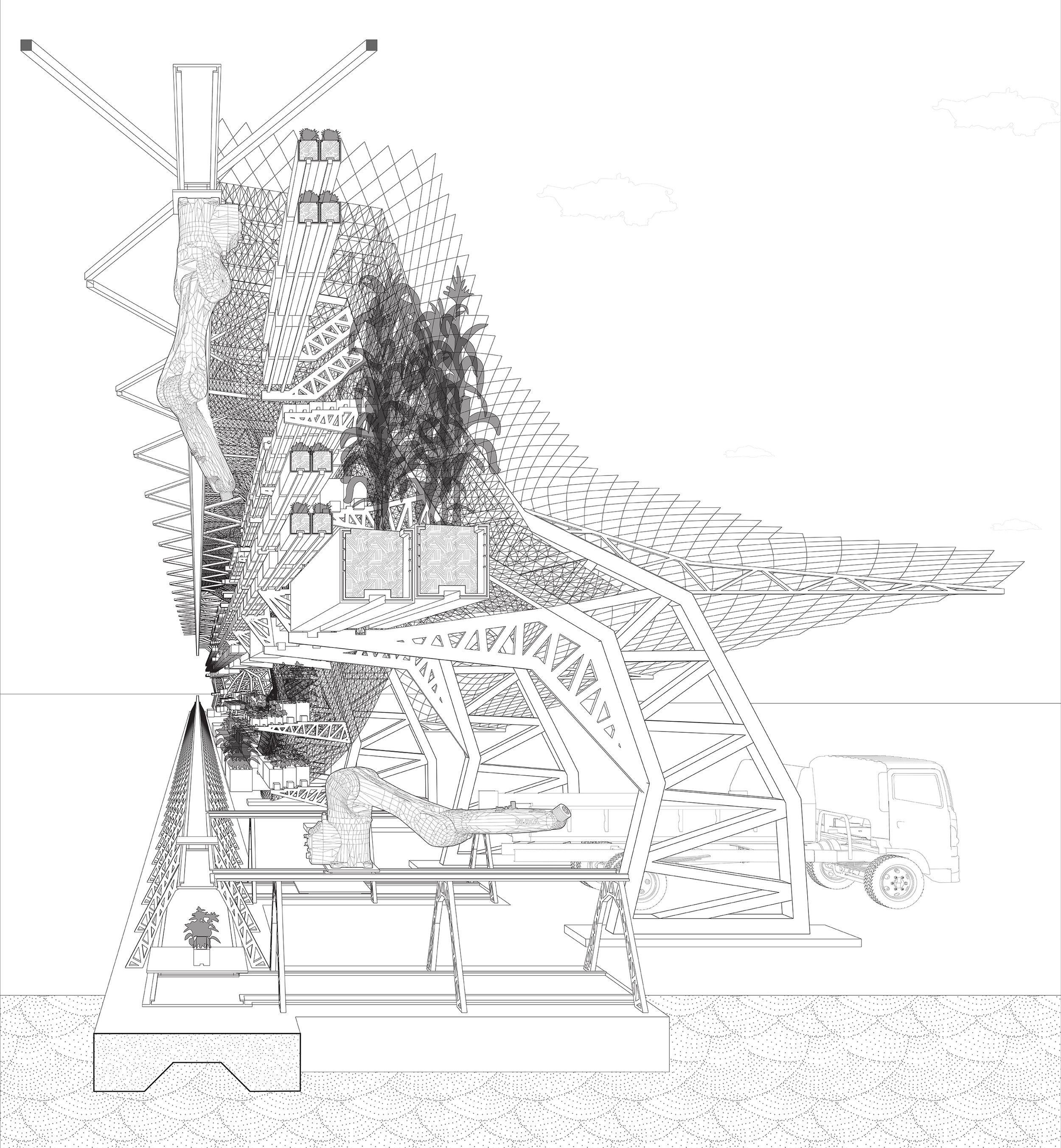 Copy of jsmith_Perspective 3.jpg