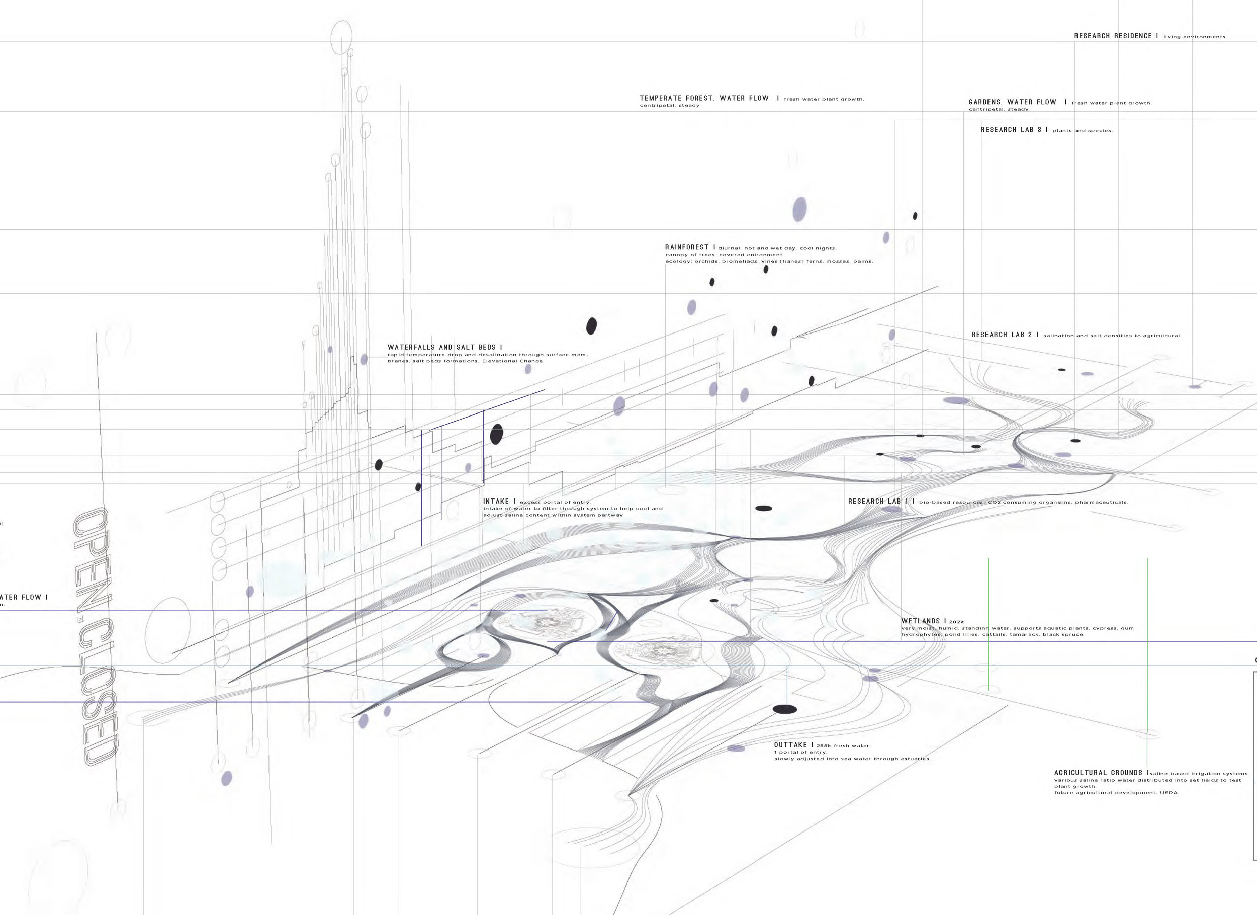 Copy of MDuellman_ARCH607-04_33x33.jpg