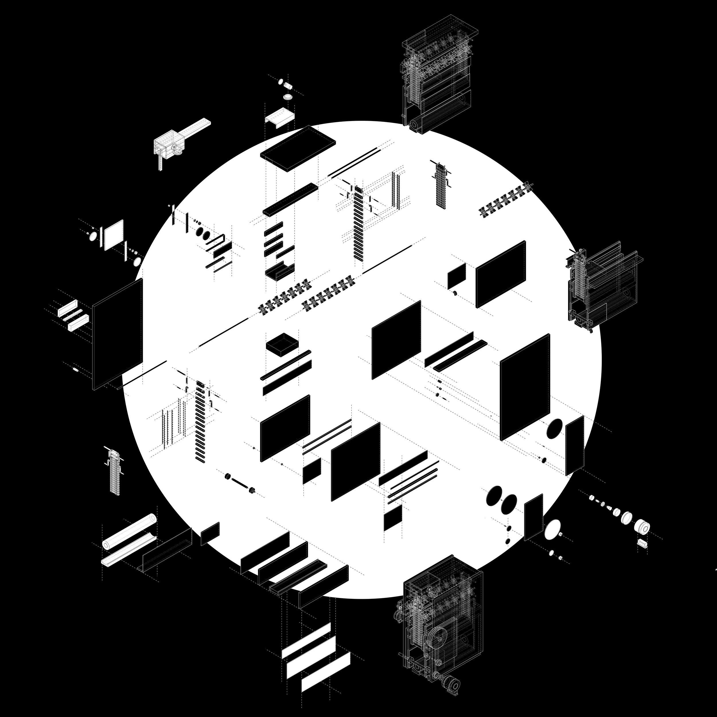10_Exploded Axonmetric Parts 2.jpg