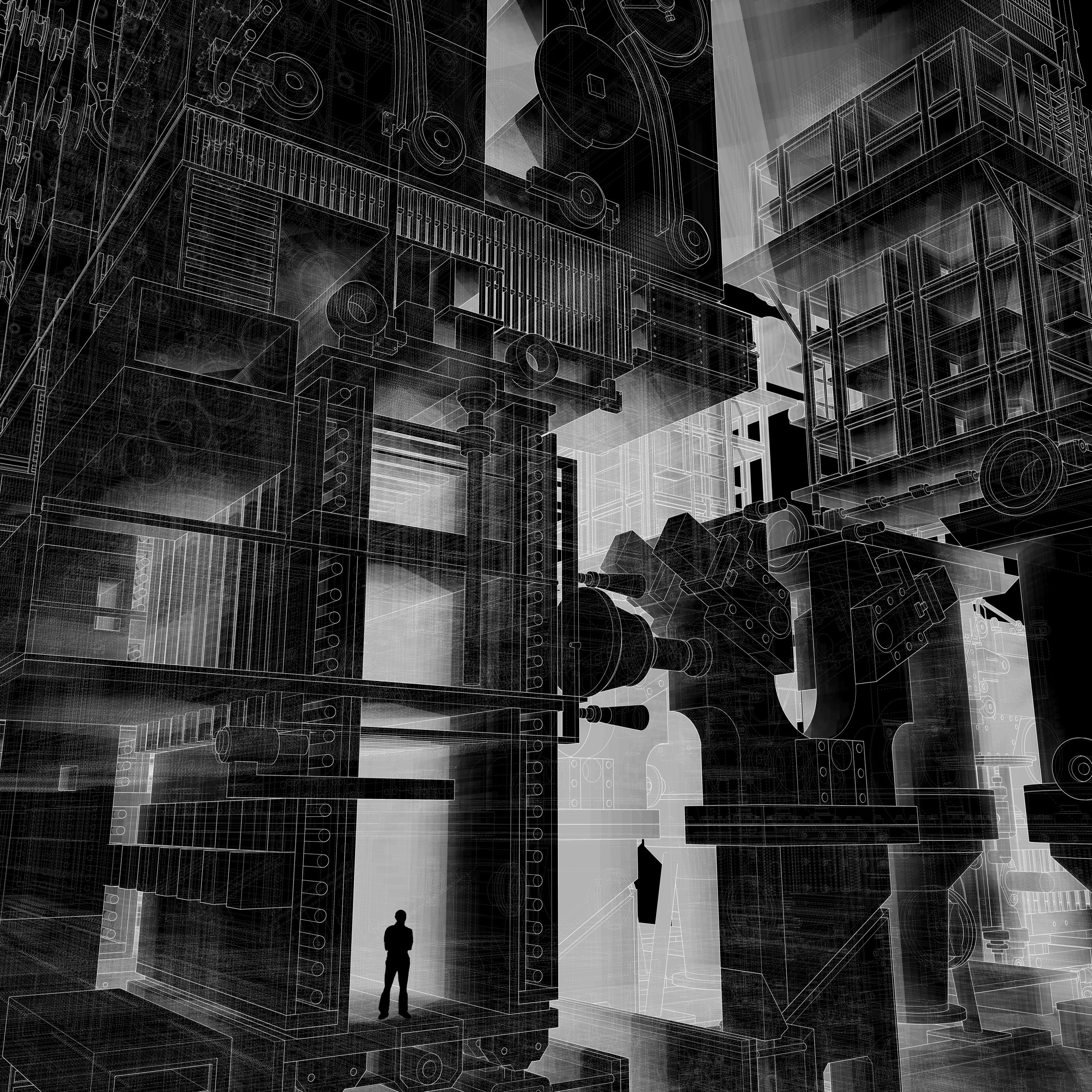 08_Zoom In Perspective.jpg