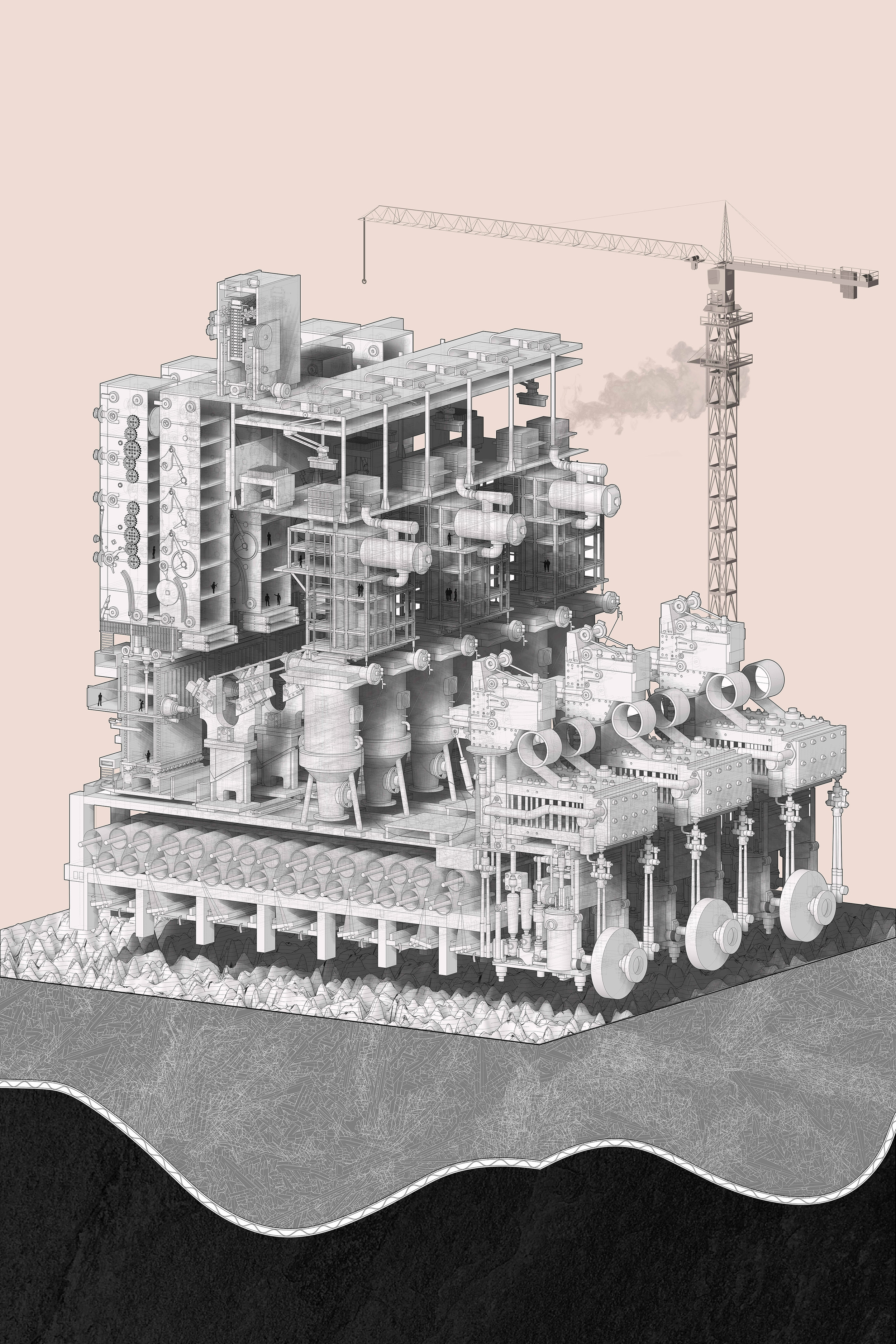 001_Large Elevation Perspective-small.jpg