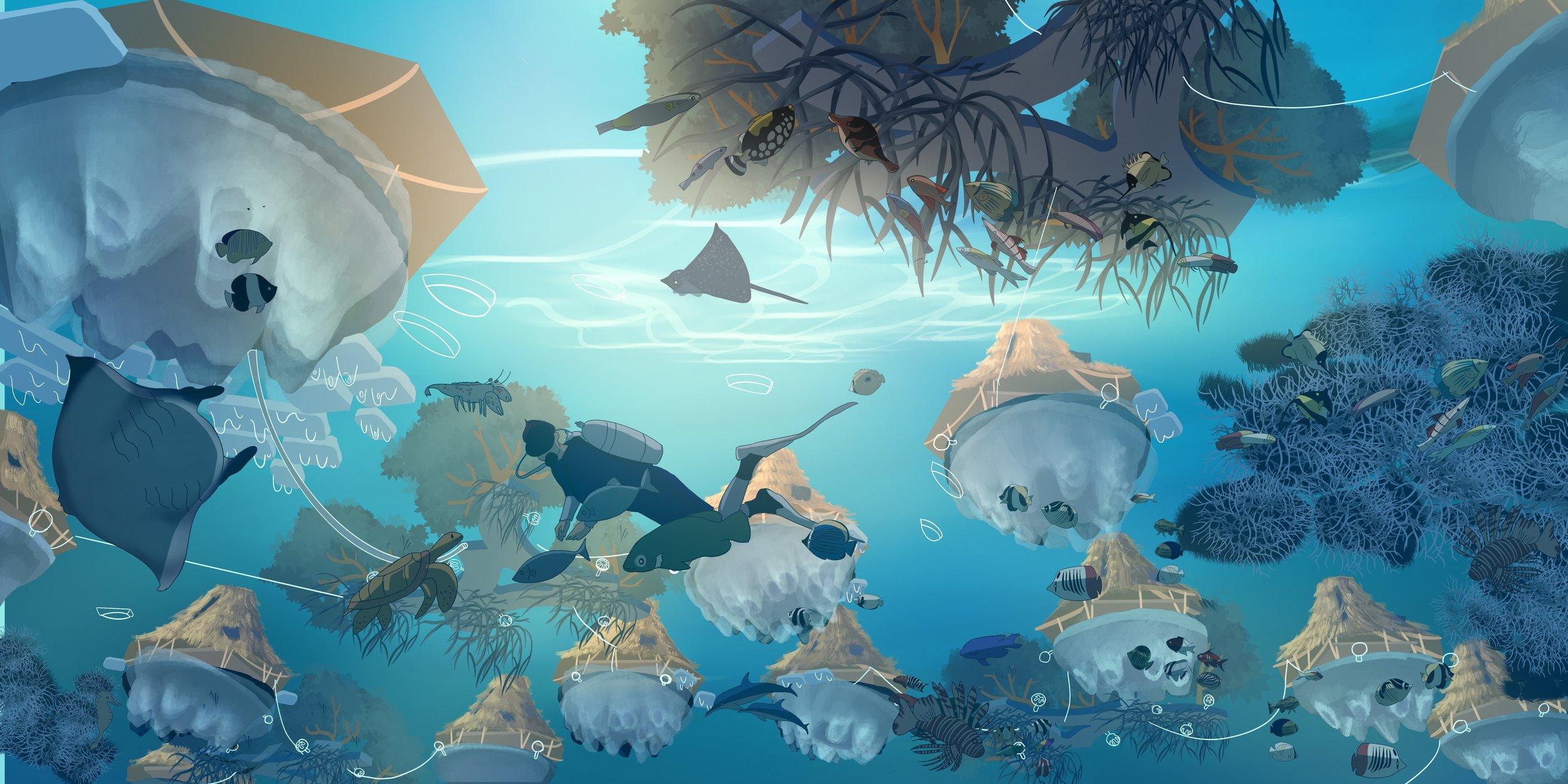 2018-12-06_Underwater.JPG