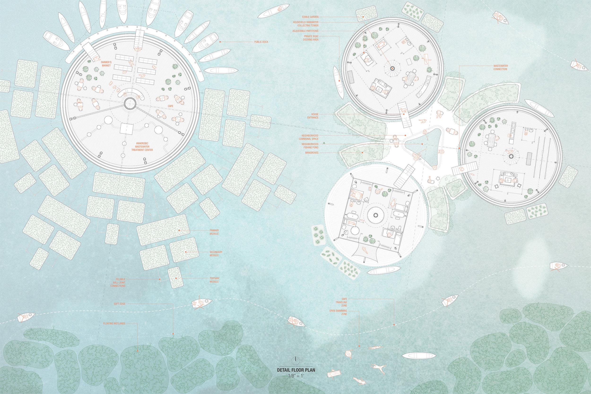 Floor Plan-web.jpg