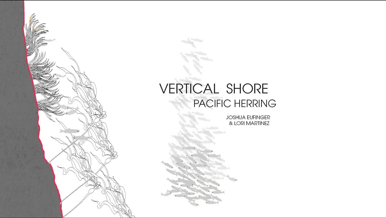 Vertical Shore 1.JPG