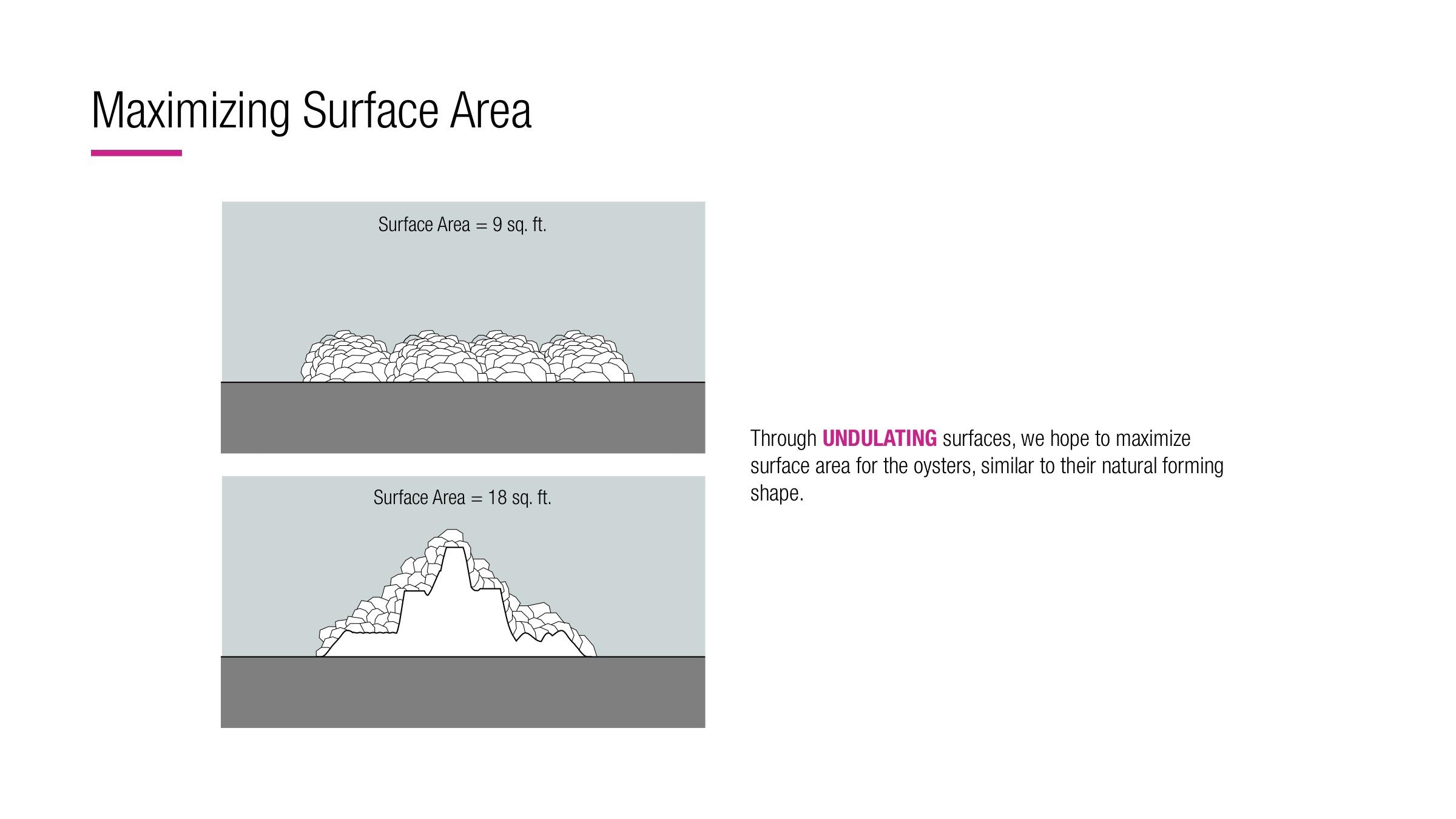 ReefScape 18.jpg