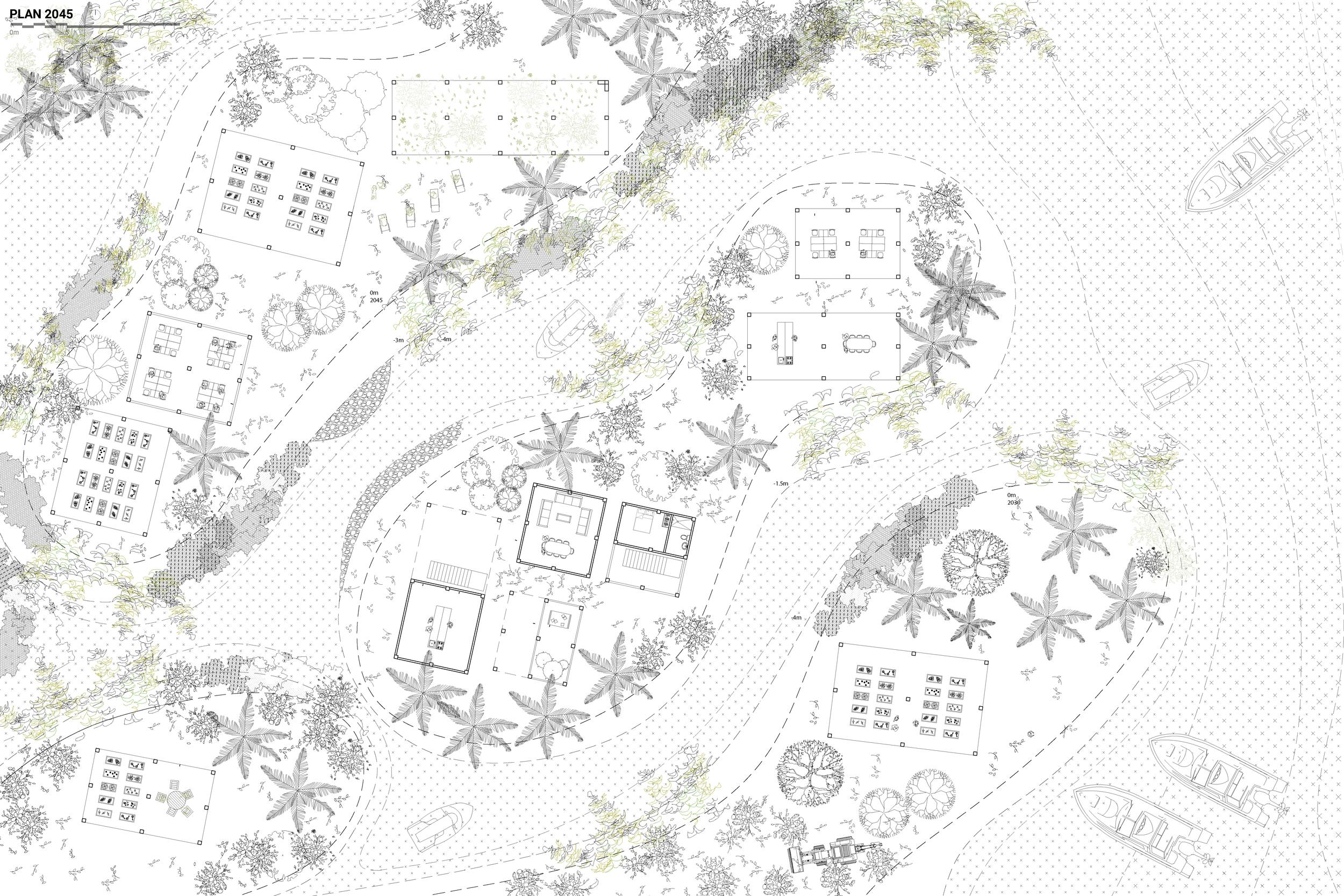 Plan Phase 2045_Edit.png