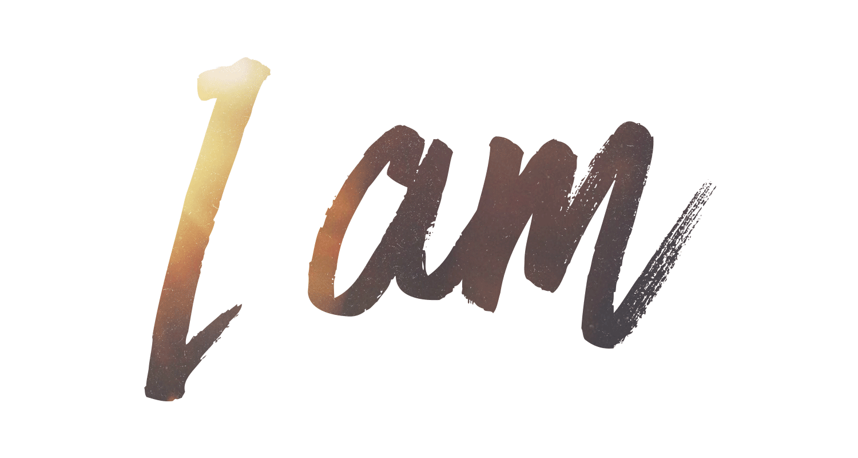 sermon-series-logo-i-am.png