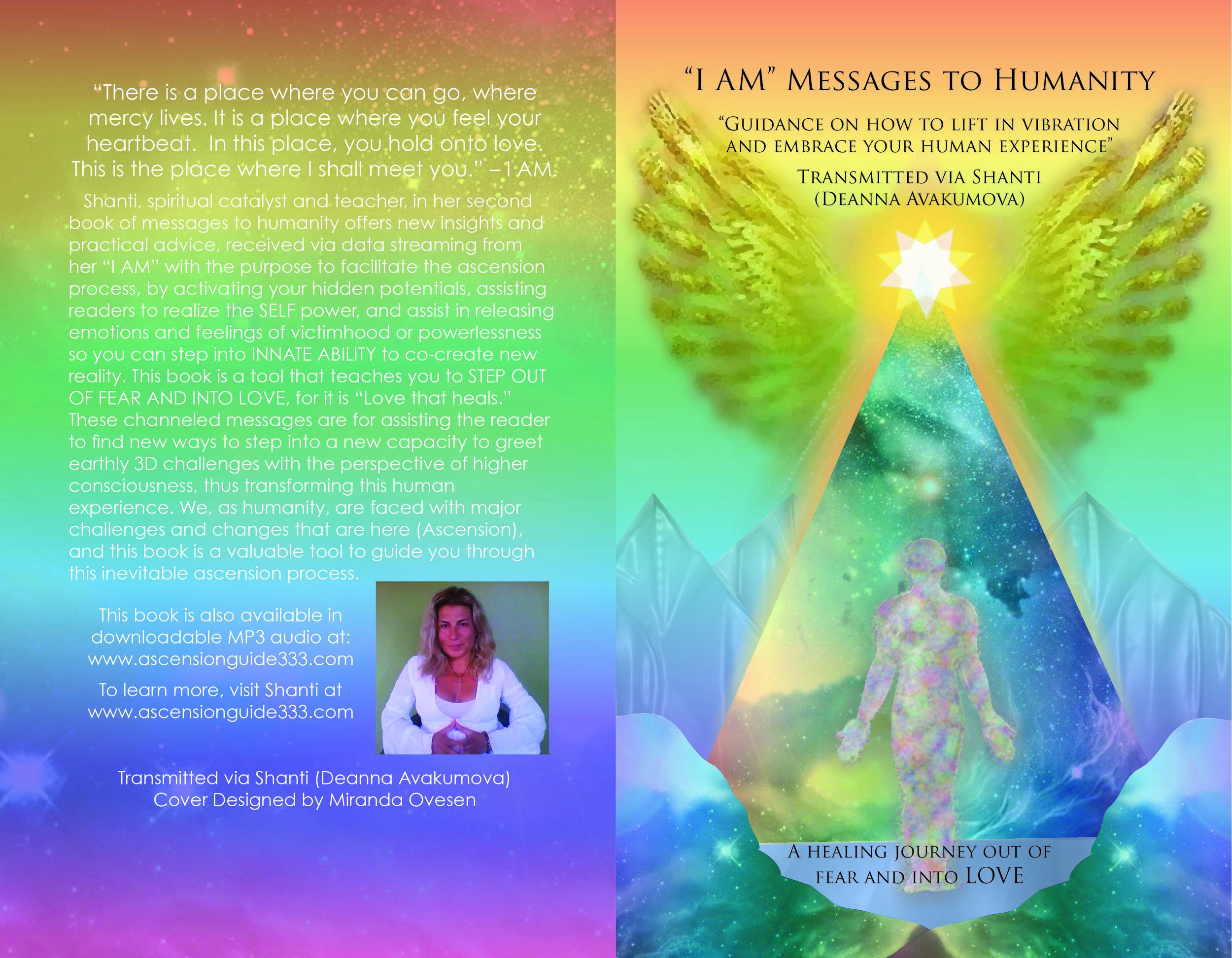 Shanti's Book cover .jpg