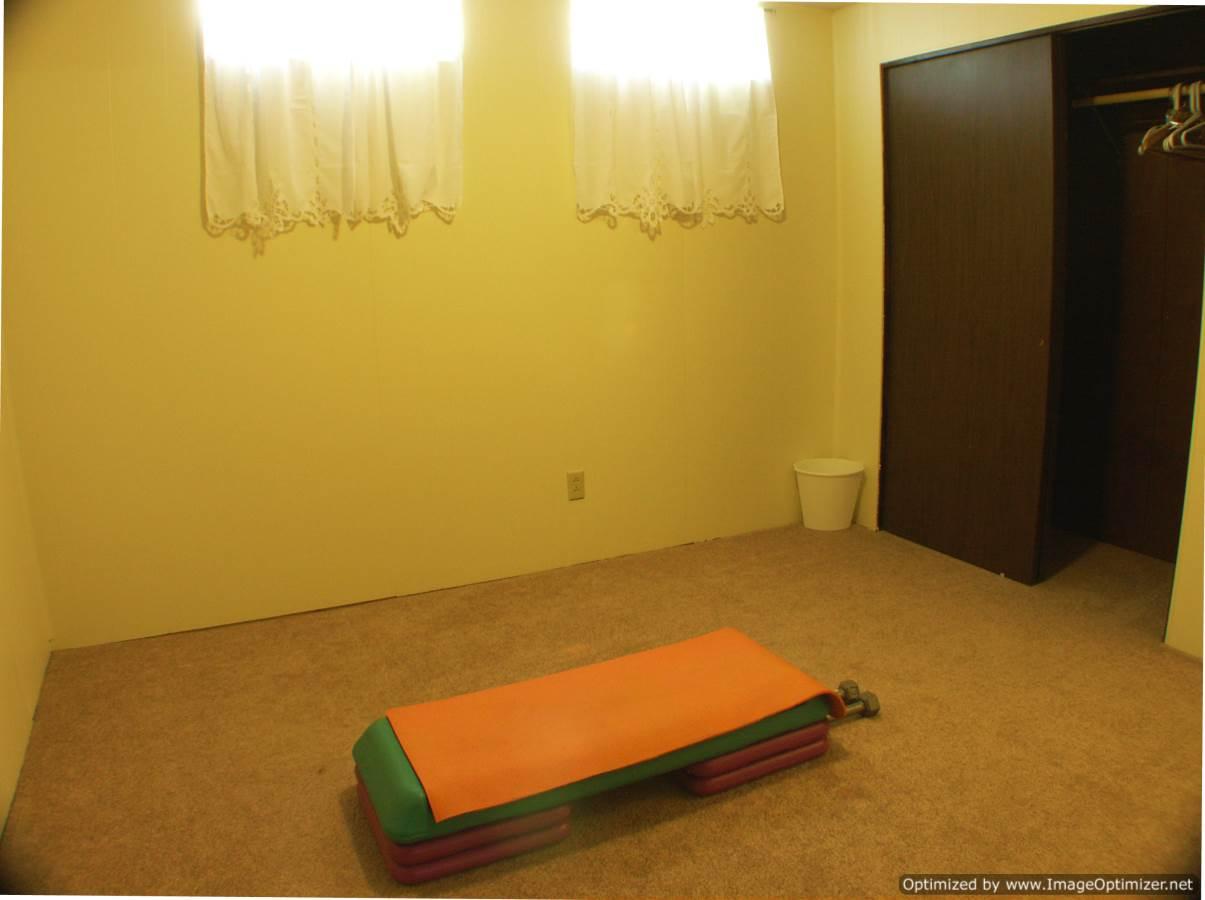 basement nonconform-Optimized.jpg