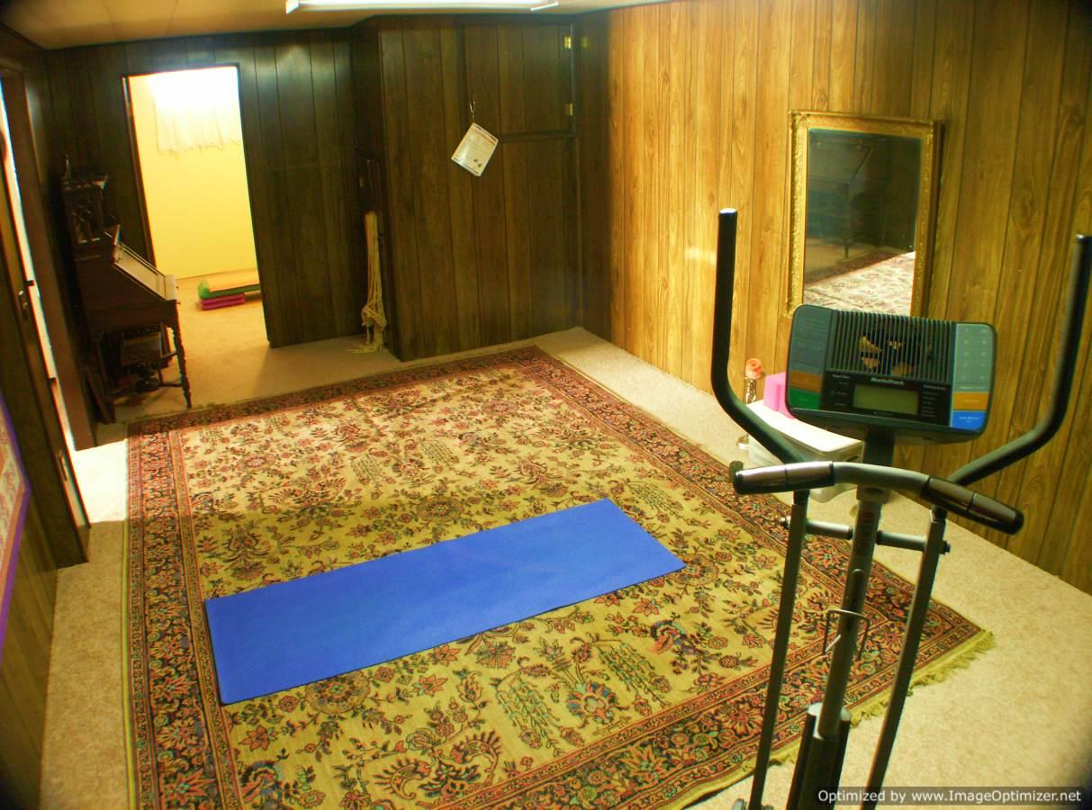 family room 2-Optimized.jpg
