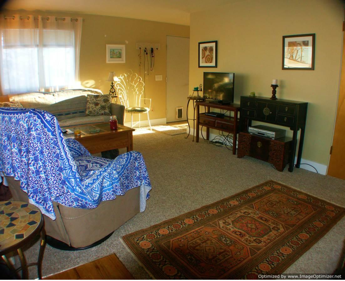 living rooms 2-Optimized.jpg
