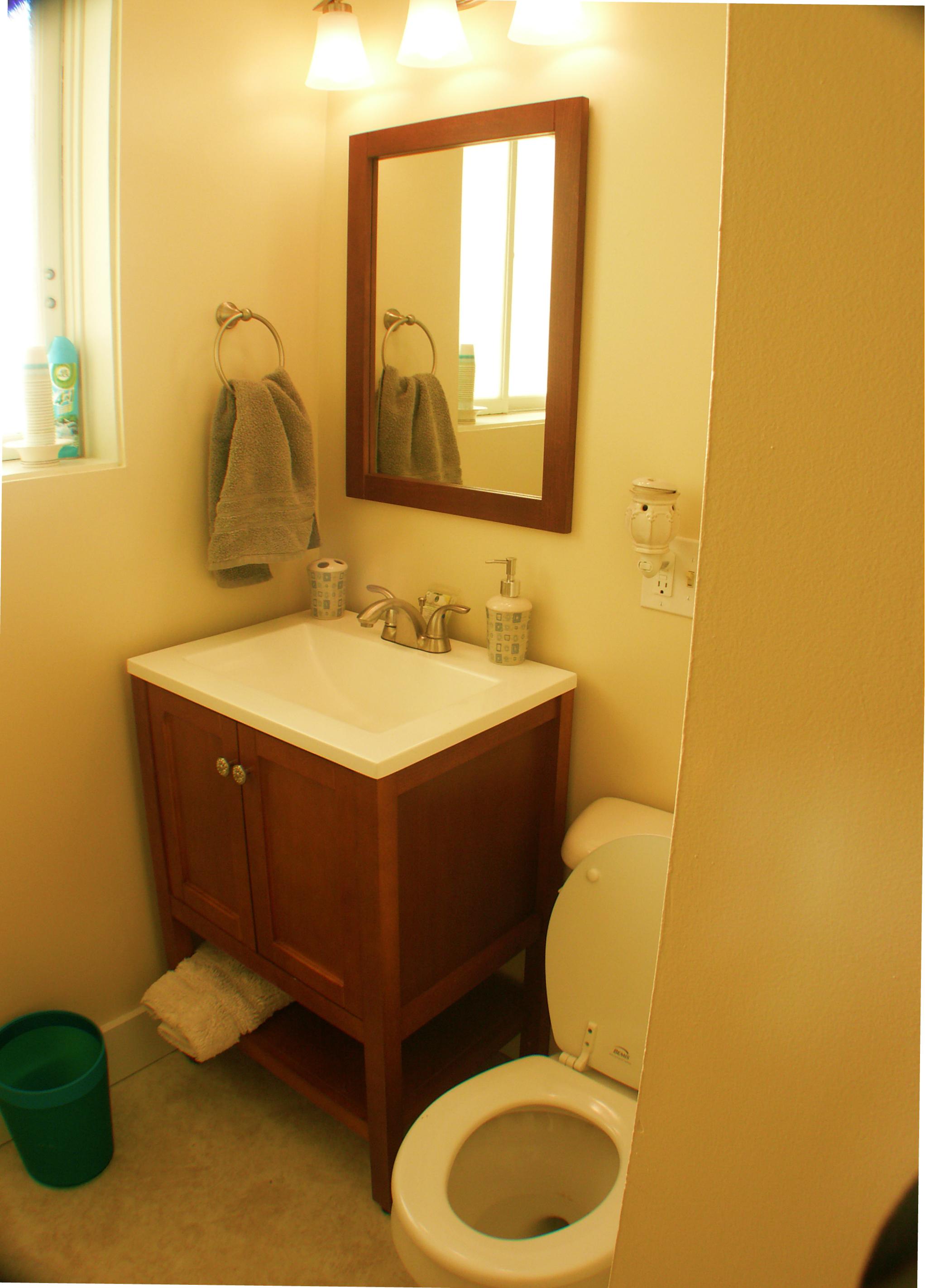 basement shower.jpg