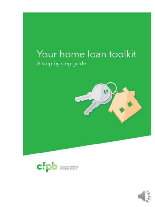 cfpb-mandatory-home-loan-toolkit-narrated-1-638.jpg