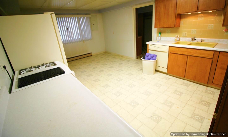 kitchen dining2-Optimized.jpg