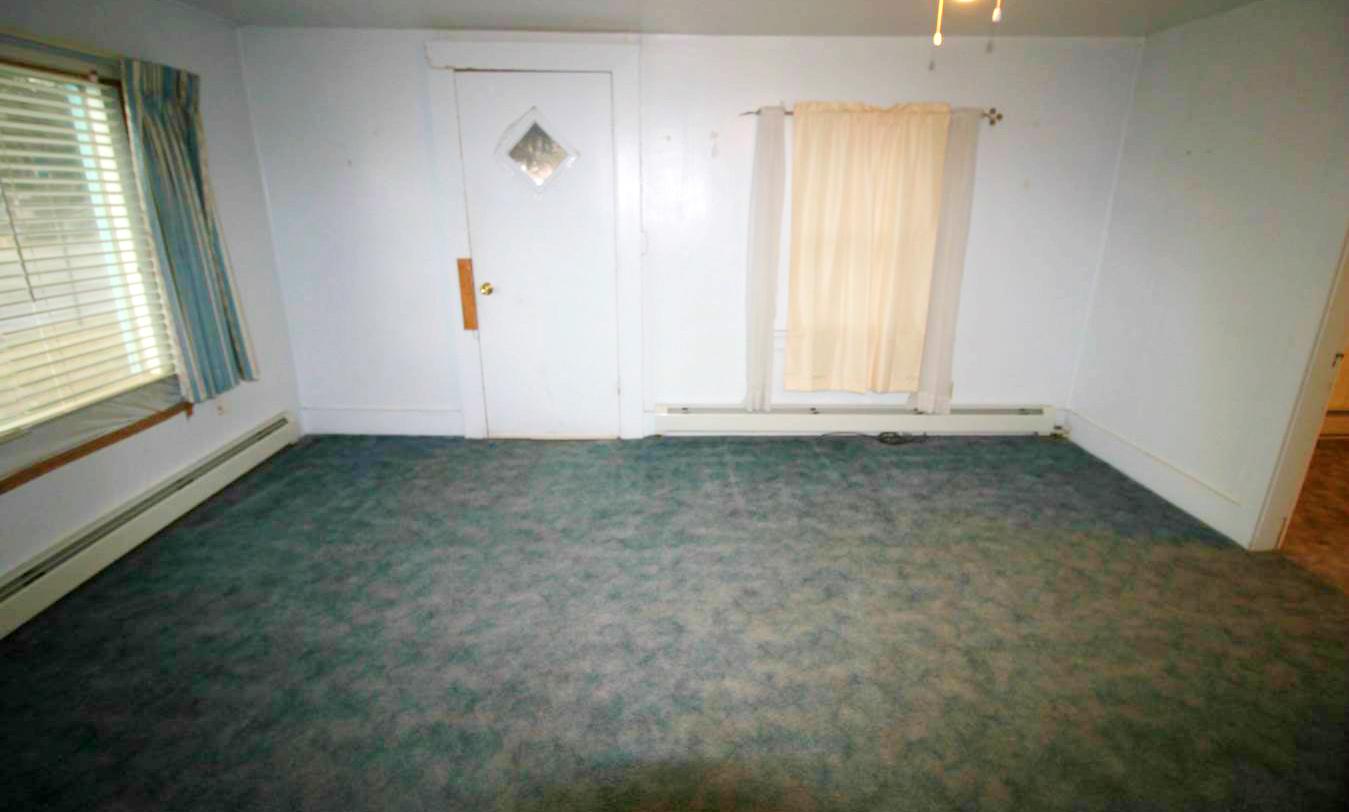 living room c.jpg