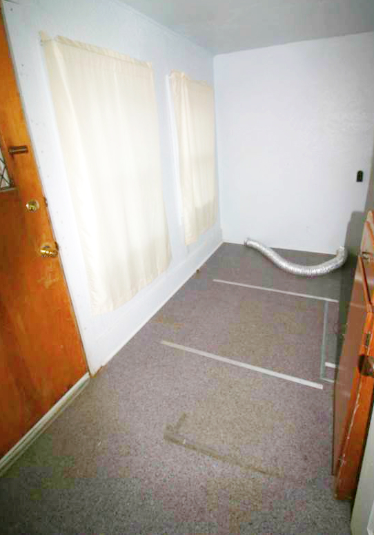 utility room and back entrance.jpg