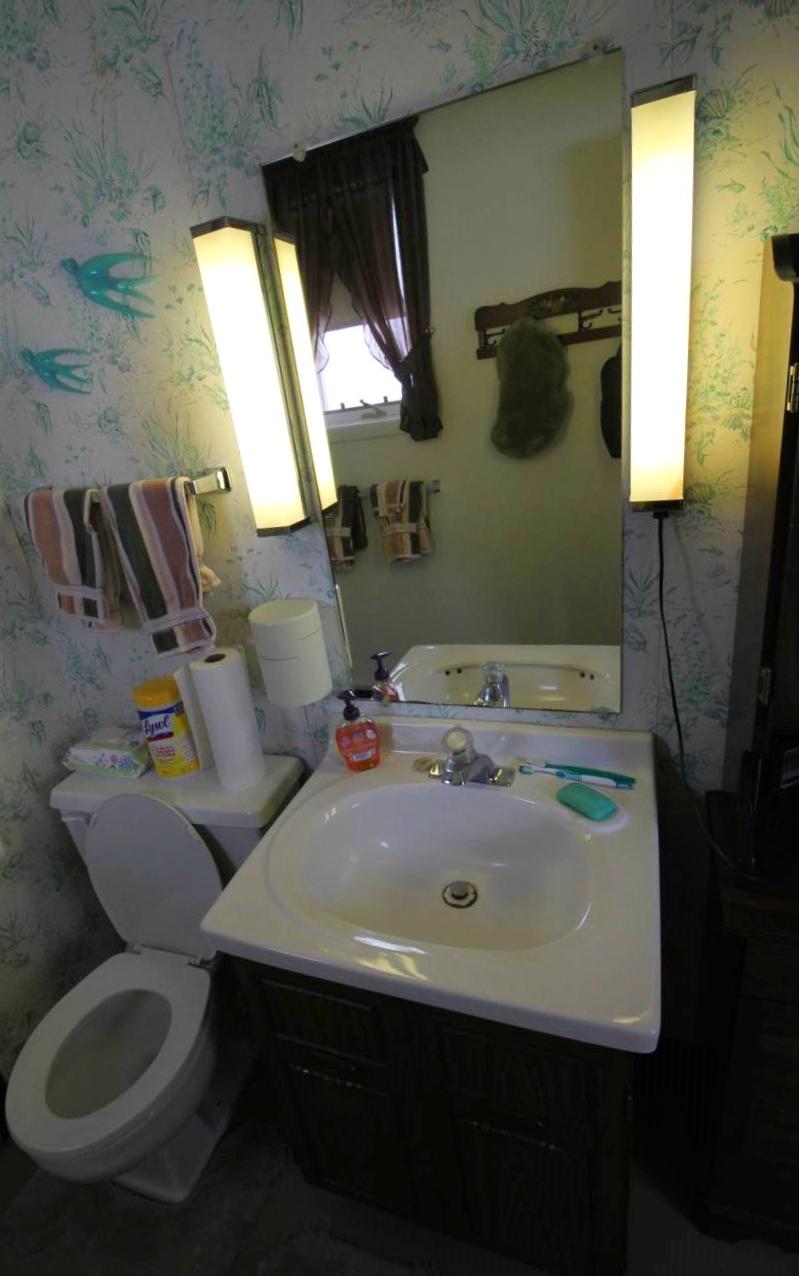 bath2b.jpg