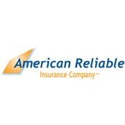 american reliable logo.png