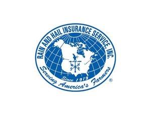 Rain-and-Hail-Insurance.jpg