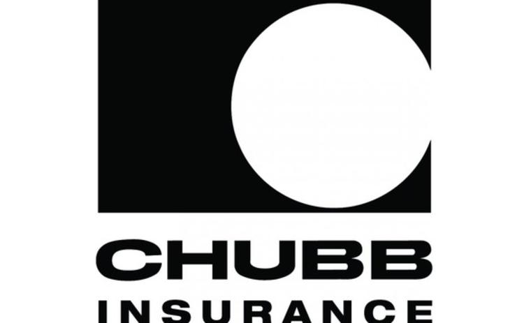 chubbinsurancelogo-europe-black-580x358.jpg