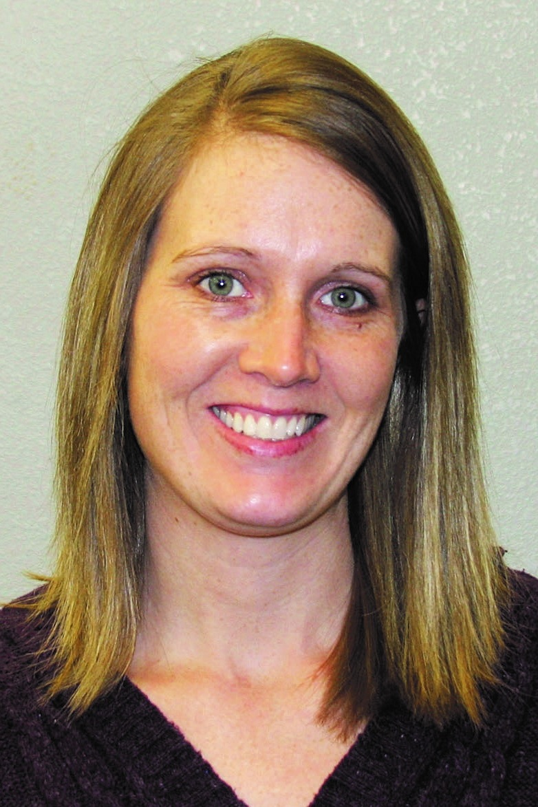 Ashley Vanek:Agent - CallE-MailPrior to joining dtj in 2013, Ashley was a local daycare provider. She has been an active member of the Cut Bank community for 15 years.