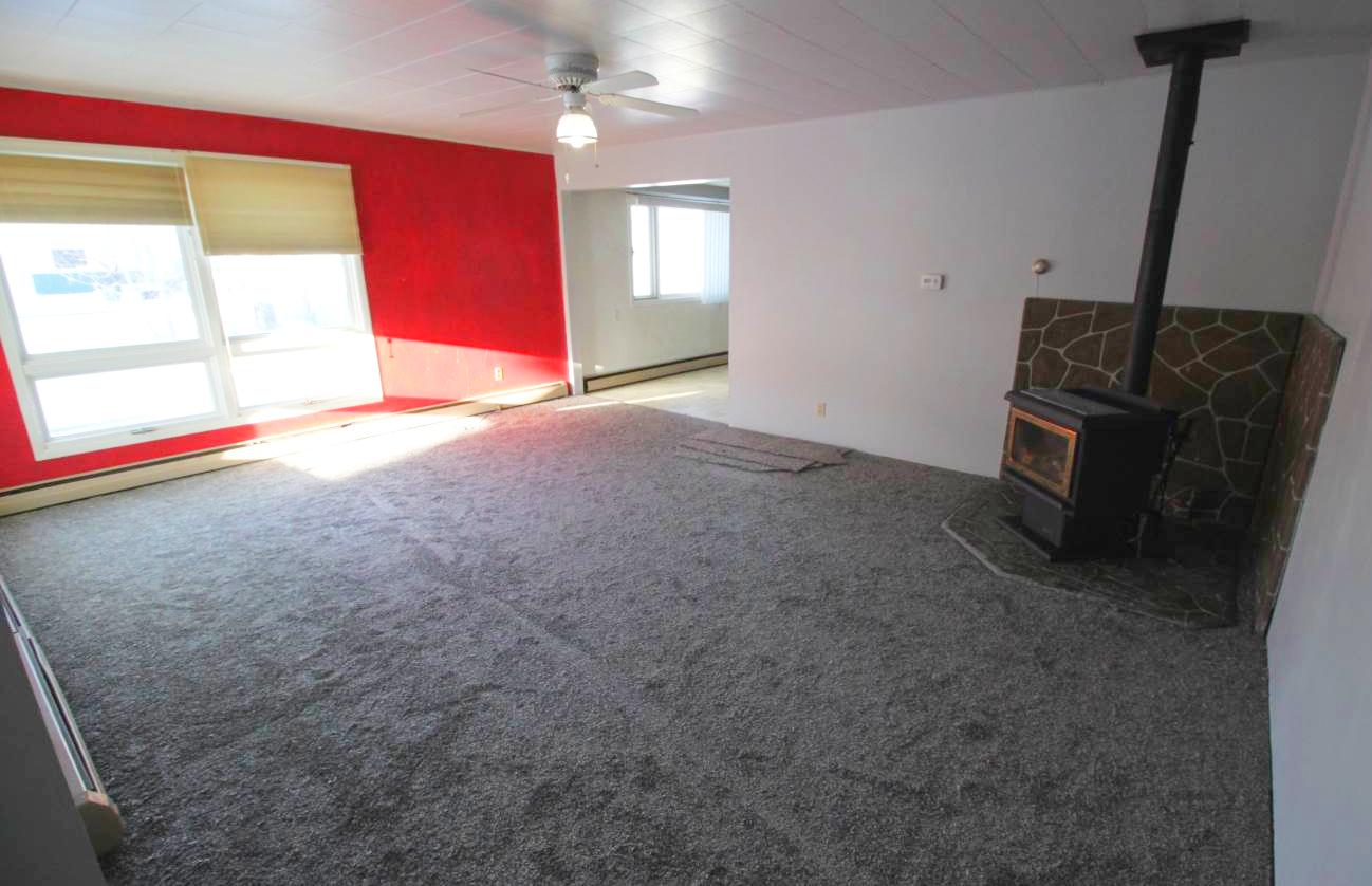 living room c 2019 new carpet.jpg