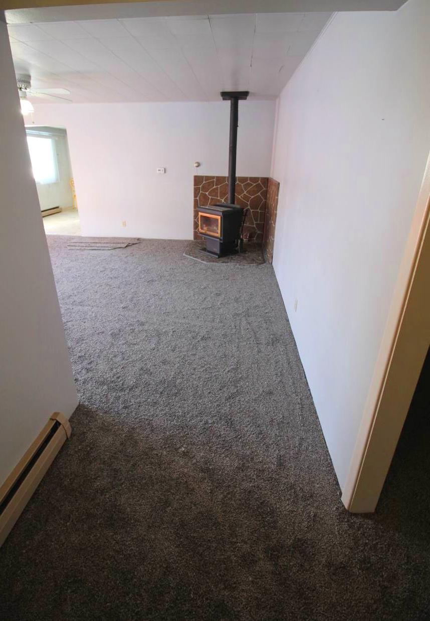 entry 2019 new carpet.jpg