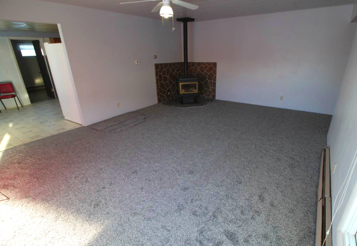 living room b 2019 new carpet.jpg
