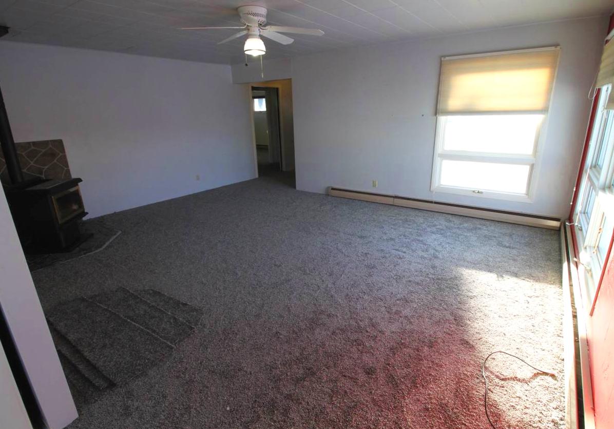 living room 2019 new carpet.jpg